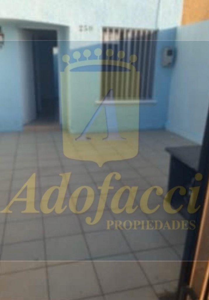 Adofacci Propiedades
